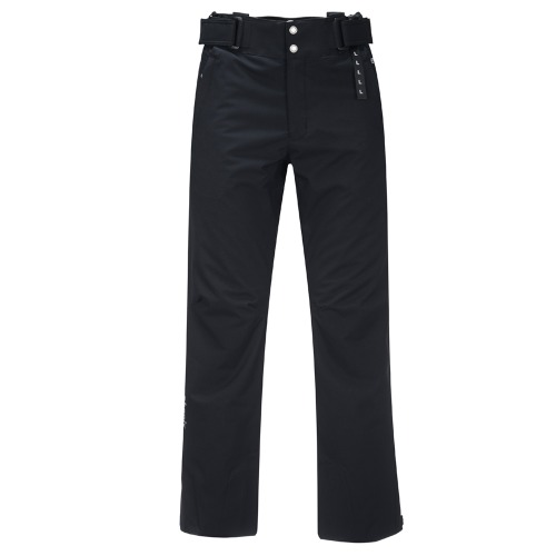 [19/20] KOREA SMU PANTS BLACK (PS972OB45)