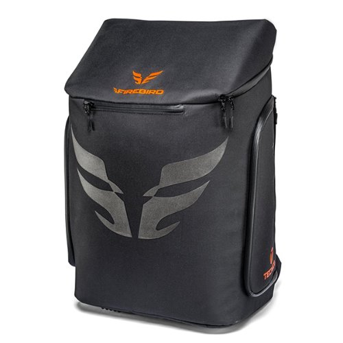 [20/21] TECNICA / FIREBIRD RACING 70 (70L)
