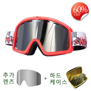 [14/15] MONOCLE CITYSCAPE KOR SPECIAL PACK
